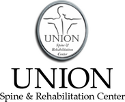 Union Spine & Rehabilition Center