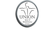 Union Spine & Rehabilition Center