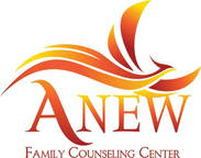Anew Family Counseling Center