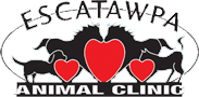 Escatawpa Animal Clinic