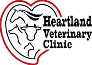 Heartland Veterinary Clinic