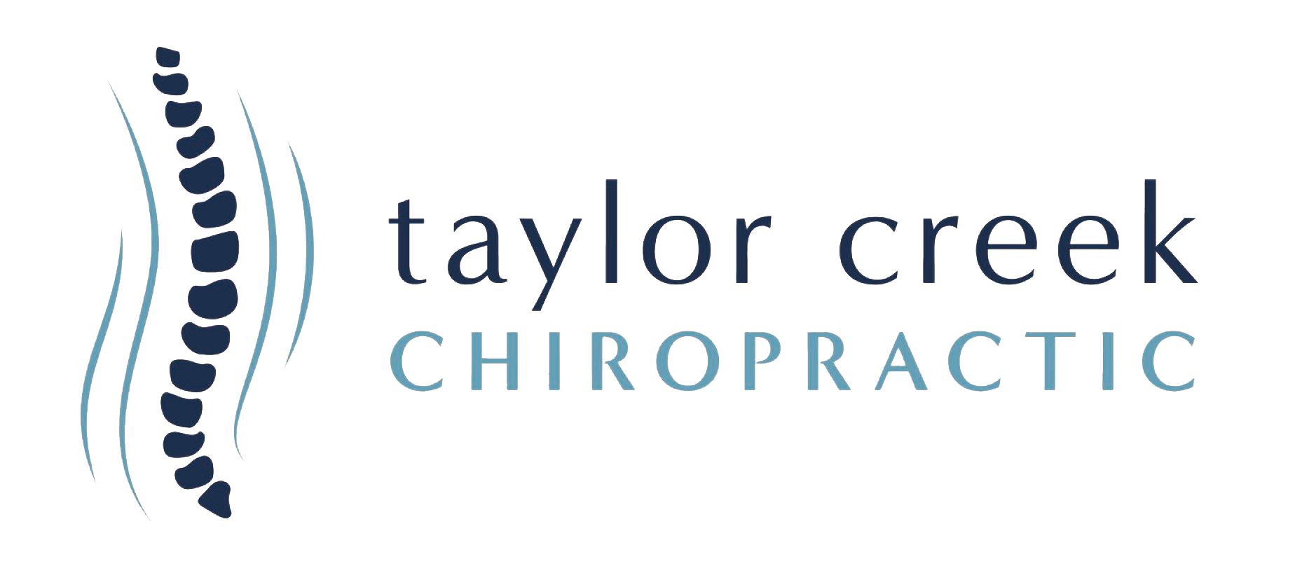 Taylor Creek Chiropractic