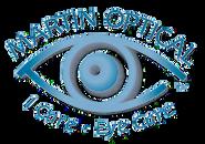 Martin Optical Eyecare