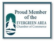 Evergreen Area Chamber of Commerce member image