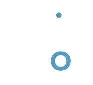 Clarksdale Vision Center