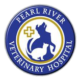 Pearl River Veterinary Hospital