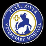 Pearl River Veterinary Hospital