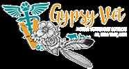 Gypsy Vet