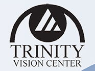 TRINITY Vision Center
