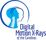 Digital Motion X-Rays