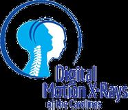 Digital Motion X-Rays