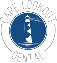 Cape Lookout Logo