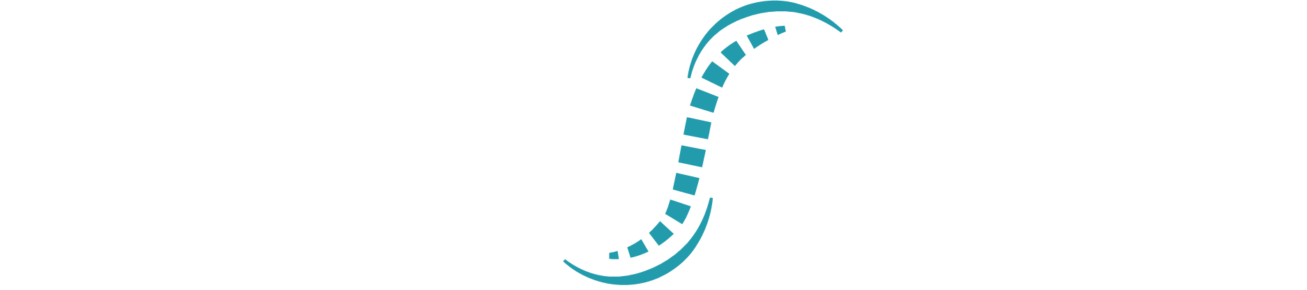 Chirosouth Spine and Sport