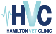 Hamilton Veterinary Clinic