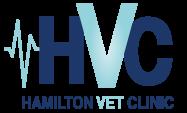 Hamilton Veterinary Clinic