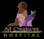 ACH-logo1