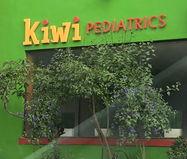 Kiwi ALC