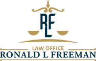 Law Office of Ronald L Freeman