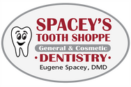 Spacey's Tooth Shoppe