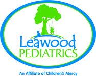 Leawood Pediatrics