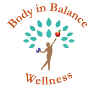 In Balance Health Coaches