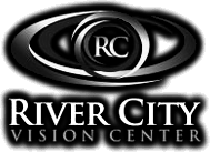 River City Vision Center