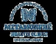 Metaporhe Health Clinic