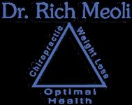 Meoli Chiropractic