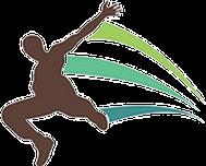 BODY WORKS INC. Logo