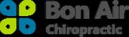Bon Air Chiropractic Clinic Logo