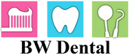 BW Dental