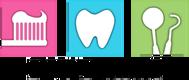 BW Dental