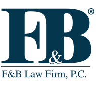 F&B Law Firm, P.C.