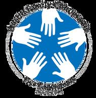 Austin Family Chiropractic Logo