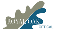 Royal Oak Optical