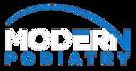Modern Podiatry