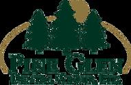 Pine Glen Dental Group, LTD. Logo