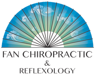 fan chiropractic and reflexology