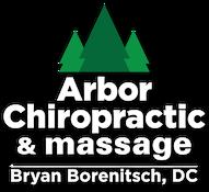 Arbor Chiropractic