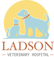 Ladson Veterinary Hospital