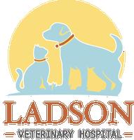 Ladson Veterinary Hospital