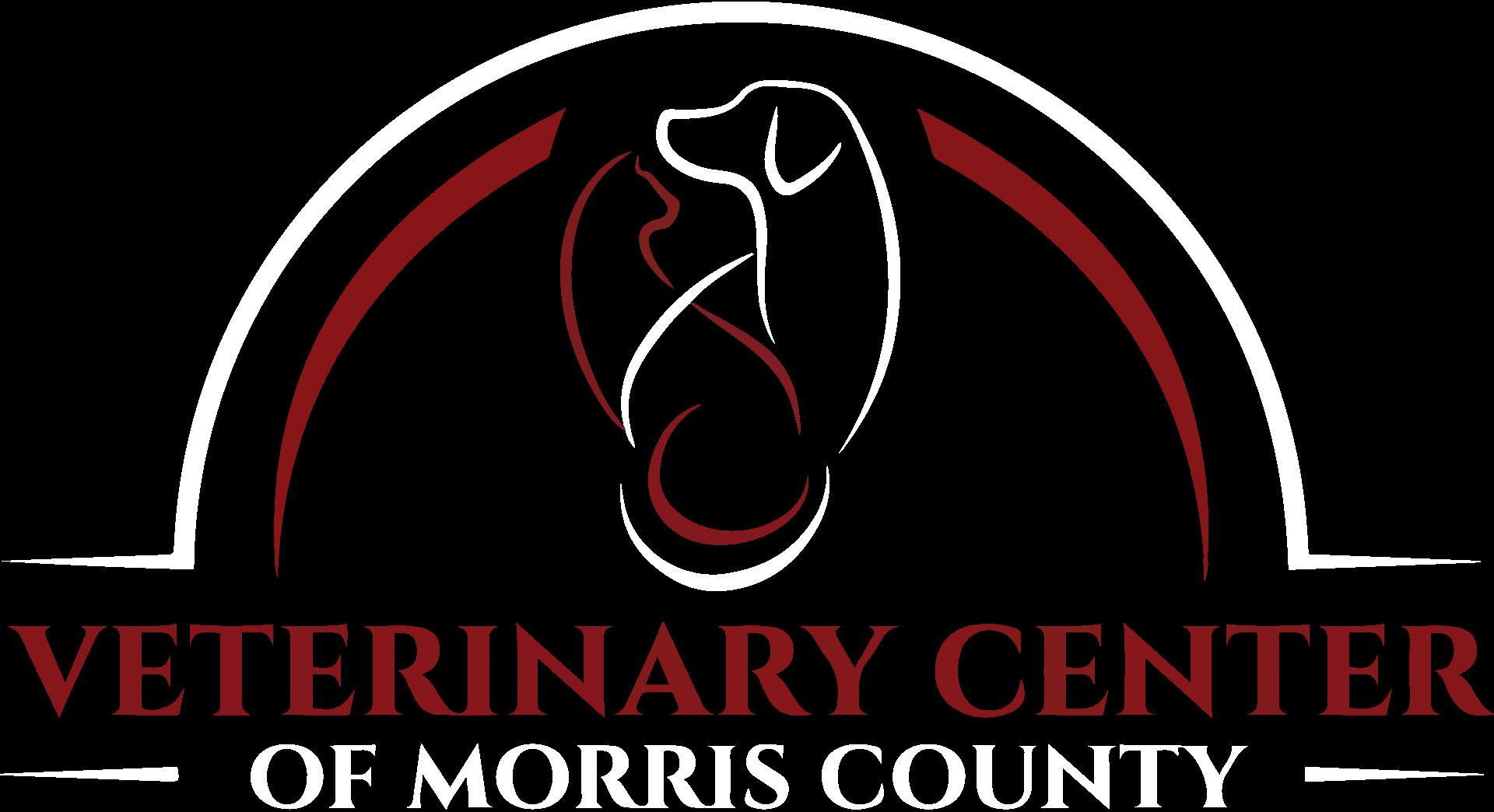 Round Veterinary Logo