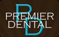 Chad M. Reid, DDS Logo