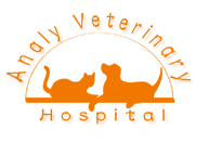 Analy Veterinary Hospital