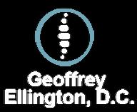 Geoffrey Ellington, D.C.