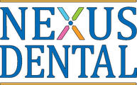 NEXUS Dental