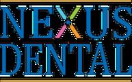 NEXUS Dental