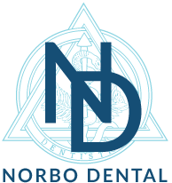 Norbo Dental Logo