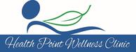 Chiropractic Logo