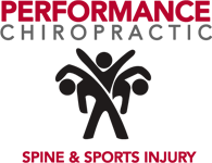 Performance Chiropractic